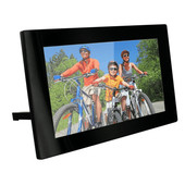 Telefunken Digital Photo Frame DPF 10934