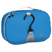 Eagle Creek Pack-It Specter Wallaby Small Brilliant Blue