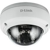 IP-camera's