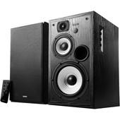 Edifier R2730DB 2.0 Speaker Set