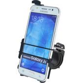 Haicom Fietshouder Samsung Galaxy J5