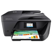 HP OfficeJet Pro 6960 e-All-in-One (T0F32A)