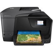HP OfficeJet Pro 8710 e-All-in-One (D9L18A)