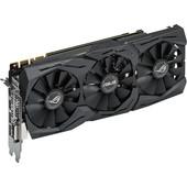 Asus GeForce Strix GTX 1080 8G Gaming