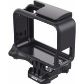 GoPro The Frame HERO 5, 6 et 7