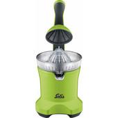 Solis Citrus Juicer Pro Lime 856