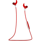 Jaybird Freedom Wireless BT Rood