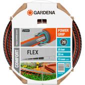 Gardena Comfort FLEX 1/2