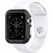 Hoesjes voor smartwatches