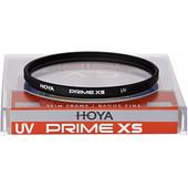 Hoya PrimeXS Multicoated UV filter 55.0MM