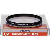 Hoya PrimeXS Multicoated UV filter 72.0MM
