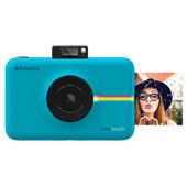 Appareil photo numérique Polaroid Snap Instant Bleu