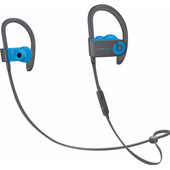 Beats Powerbeats 3 Wireless Grijs/Blauw