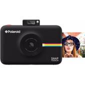 Appareil photo numérique Polaroid Snap Touch Instant Noir