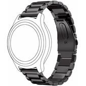 Horlogebandjes