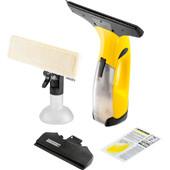 Karcher Window Vac WV 2 Premium Yellow