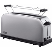 Russell Hobbs Oxford Grille-pain Fente Longue 21396-56