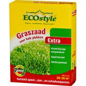 ECOstyle Graszaad Extra 500g