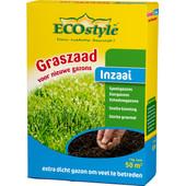 Graszaad