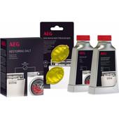 AEG A6SK4105 Lave-vaisselle Kit d'Entretien