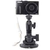 Fat Gecko Mini Camera Statief
