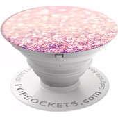 PopSockets Expanding Stand/Grip Blush