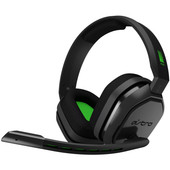 Astro A10 Gaming Headset Xbox One Groen