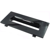 HTC Desktop Cradle Insert for HTC Magic