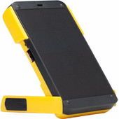 WakaWaka Power Plus 3000 mAh Geel