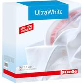 Miele UltraWhite poederwasmiddel 2,7 kg