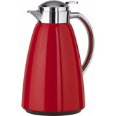 Tefal Campo Carafe isotherme 1 litre Rouge