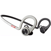 Plantronics Backbeat Fit Grijs