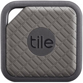 Tile Sport Bluetooth Tracker Single Pack