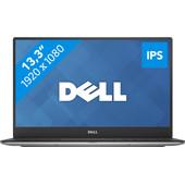 Dell XPS 13 CNX93R02 Azerty