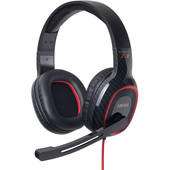 Edifier G20 7.1 Surround Sound Gaming Headset