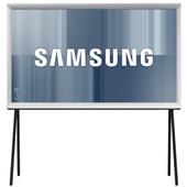 Samsung UE32LS001D Serif Blanc