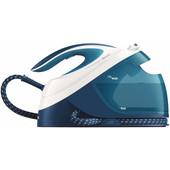 Philips PerfectCare Performer GC8723/20