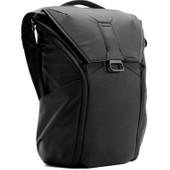 Peak Design Everyday backpack 20L Noir
