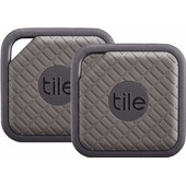 Tile Sport Bluetooth Tracker Duo Pack
