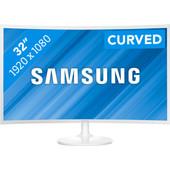 Samsung LC32F391FWU