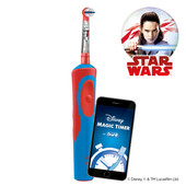 Oral-B Vitality Kids Star Wars CLS