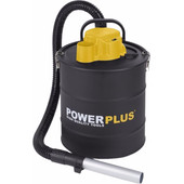Powerplus POWX300 Aszuiger