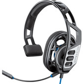 Plantronics RIG 100HS Mono Chat Headset