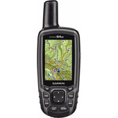 Hiking navigation systems