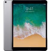 Apple iPad Pro 10,5 pouces 64 Go Wi-Fi + 4G Gris sidéral