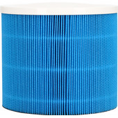 Filters voor luchtbevochtigers