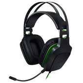 Razer Electra V2 3.5 mm Gaming Headset
