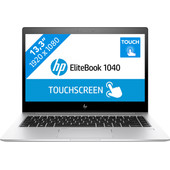 HP Elitebook 1040 G4  i5-8Go-256SSD Azerty