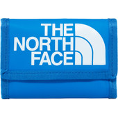 The North Face Base Camp Portefeuille Turkish Sea