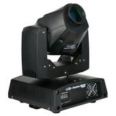Showtec Phantom 25 Spot LED MK2